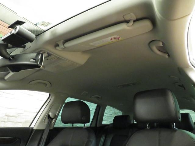 フォルクスワーゲン VW パサートオールトラック TSI 4モーション ワンオーナー 社外ナビ Bカメラ