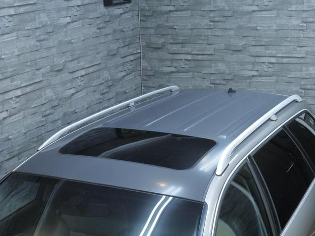 2.7T 4WD VW・アウディ専門店(13枚目)