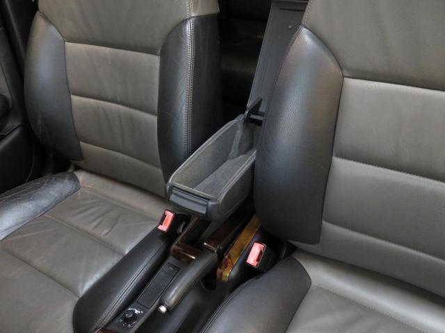 2.7T 4WD VW・アウディ専門店(15枚目)