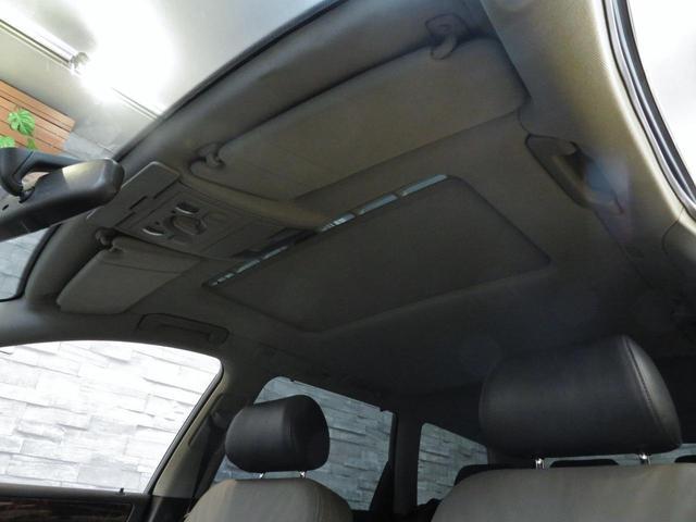 2.7T 4WD VW・アウディ専門店(16枚目)