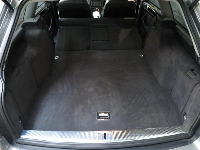 2.7T 4WD VW・アウディ専門店(20枚目)