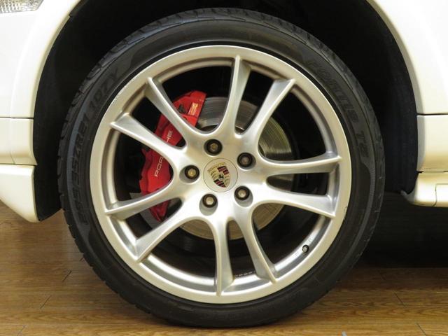 各種オートローンのお取扱いもございます。只今、驚きの低金利にてご案内させて頂いております。専門店ならではの低価格・高品質の欧州車に、低リスクでお乗り頂くチャンスです!