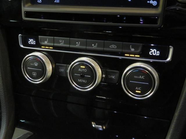 クラブスポーツ トラックエディション 限定400台 専用レカロ ディスカバーProナビTV アダプティブクルーズコントロール フロントアシストプラス 6速DSG バックカメラ Bluetooth ETC USB(27枚目)