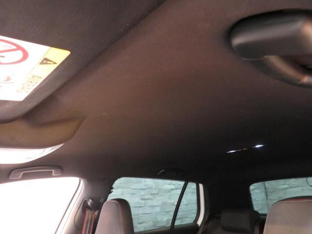 クラブスポーツ トラックエディション 限定400台 専用レカロ ディスカバーProナビTV アダプティブクルーズコントロール フロントアシストプラス 6速DSG バックカメラ Bluetooth ETC USB(72枚目)