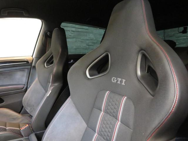 クラブスポーツ トラックエディション 限定400台 専用レカロ ディスカバーProナビTV アダプティブクルーズコントロール フロントアシストプラス 6速DSG バックカメラ Bluetooth ETC USB(73枚目)