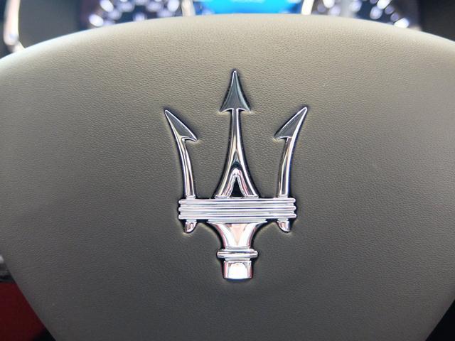 「マセラティ」「マセラティ クアトロポルテ」「セダン」「千葉県」の中古車17