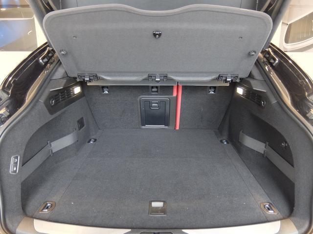 「マセラティ」「レヴァンテ」「SUV・クロカン」「千葉県」の中古車24