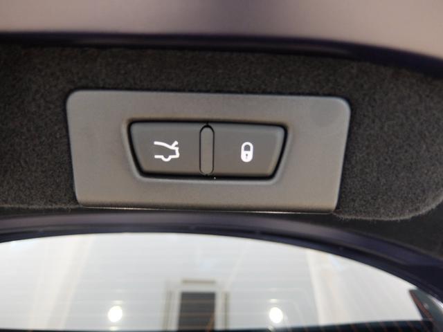 ベースグレード GranLusso 左ハンドル 赤革 ナビ ETC 19AW 新車保証継承(31枚目)
