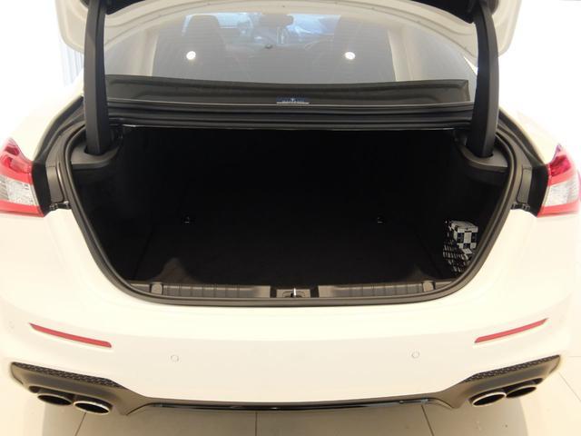 右ハンドル 赤革 ナビ(MTC+) ETC SR 21AW ブレーキキャリパーレッド 新車保証継承(18枚目)