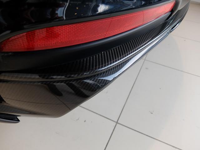 TrofeoV8 左ハンドル 赤革 ナビ ETC 全方位カメラ SR 全席シートヒーター 21AW 新車保証継承(24枚目)