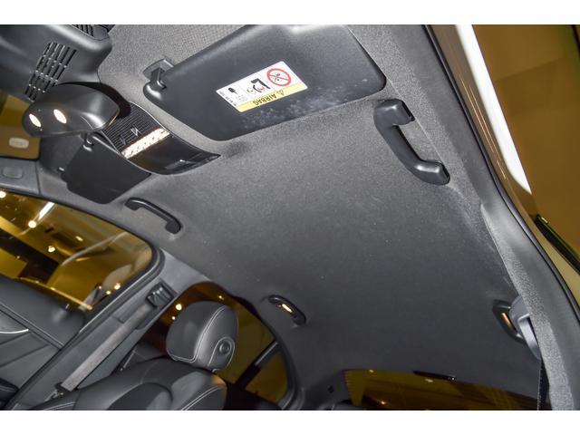 メルセデス・ベンツ M・ベンツ C200アバンギャルド AMGライン