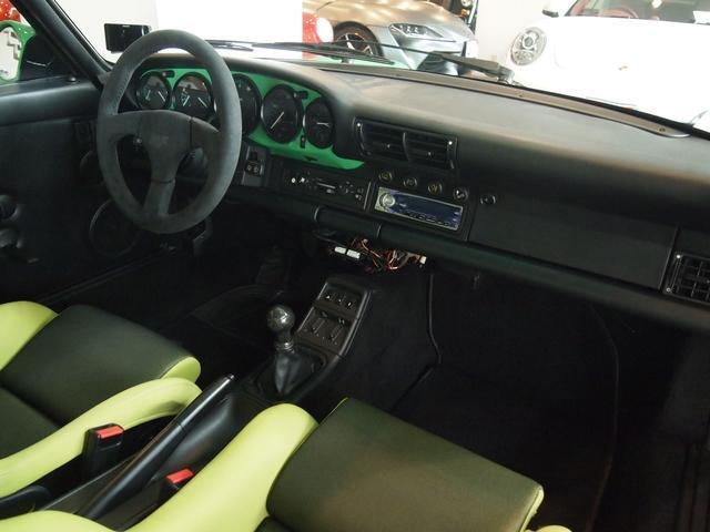 弊社HPはこちらです。【http://www.planexcars.jp/】 ショールームは、東京都目黒区中根1-24-13です。是非一度ご来店して頂ければ幸いです!