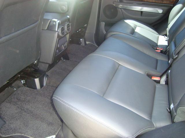 「ランドローバー」「レンジローバースポーツ」「SUV・クロカン」「東京都」の中古車17