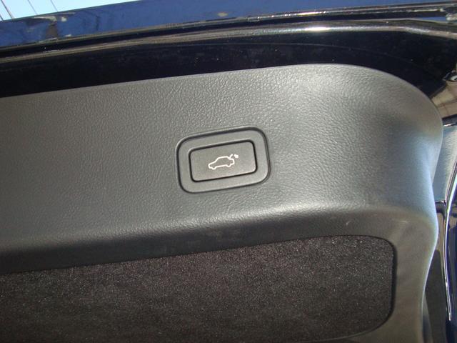 「ランドローバー」「レンジローバースポーツ」「SUV・クロカン」「東京都」の中古車25