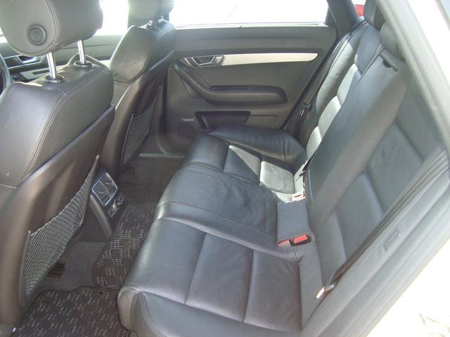 車輌のドレスアップやバルブ交換まで幅広く対応しております。