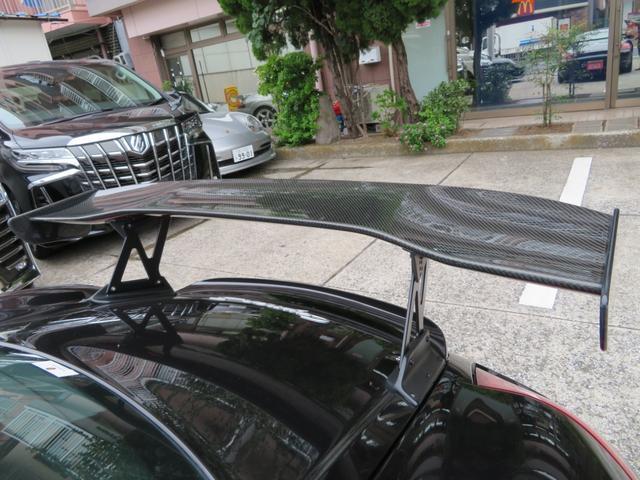 「ポルシェ」「ポルシェ ケイマン」「クーペ」「東京都」の中古車22