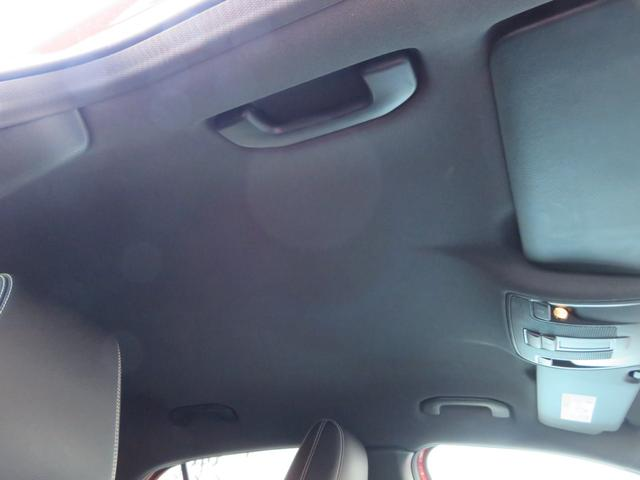 GLA180 レーダーセーフティパッケージ 衝突軽減ブレーキ ディストロニックプラス 純正ナビ フルセグTV ETC ハーフレザー シートヒーター バックカメラ パワーバックドア キーレスゴー スペアキー(12枚目)