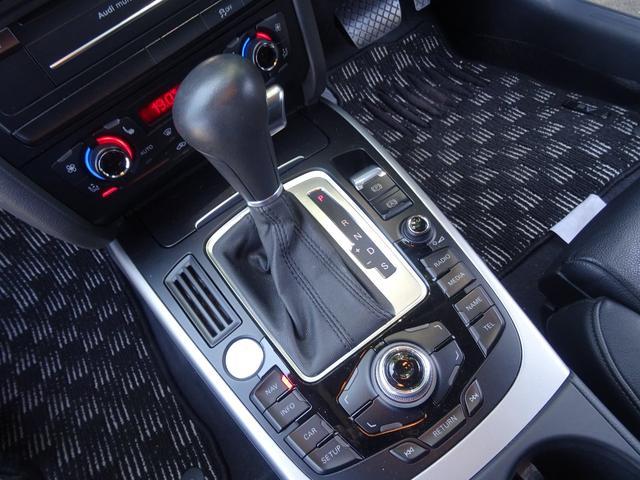 「アウディ」「A5スポーツバック」「セダン」「東京都」の中古車52