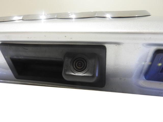 2.0TFSIq211PS レザー ナビ 電動シート 認中車(18枚目)