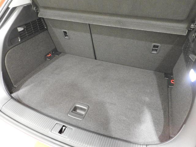 「アウディ」「アウディ A1スポーツバック」「コンパクトカー」「東京都」の中古車18