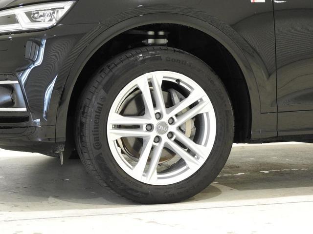 「アウディ」「アウディ Q5」「SUV・クロカン」「東京都」の中古車20