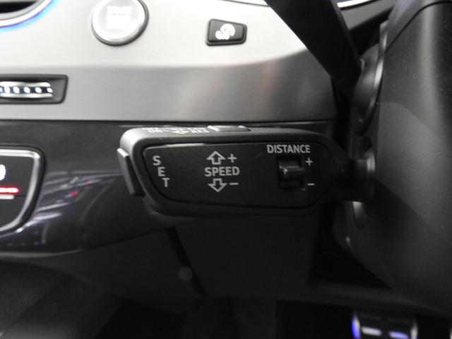 「アウディ」「アウディ Q7」「SUV・クロカン」「東京都」の中古車14