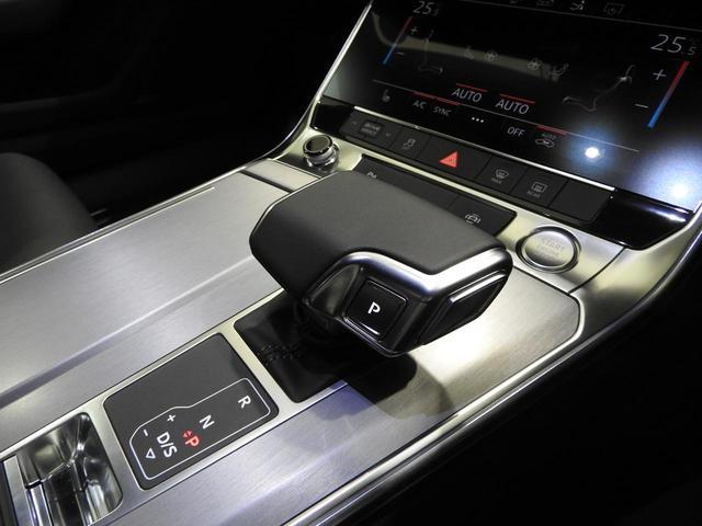 「アウディ」「アウディ A7スポーツバック」「セダン」「東京都」の中古車16