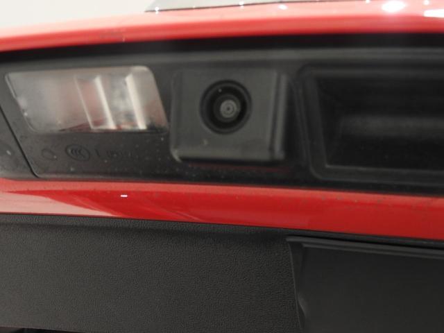アウディ アウディ TTクーペ 2.0TFSIクワトロ OP19AW LED 電動シート
