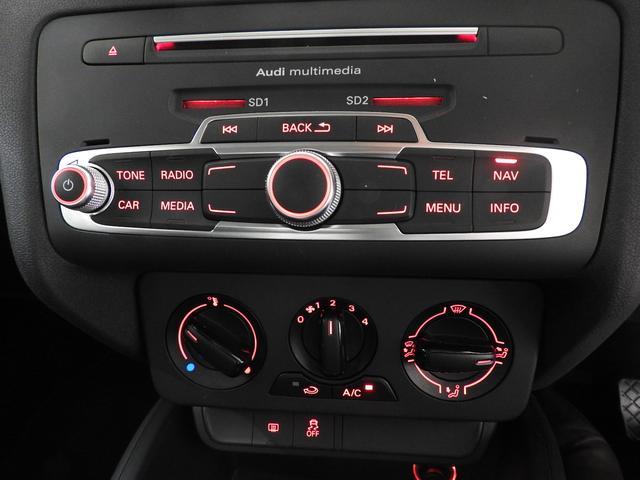アウディ アウディ A1スポーツバック 1.0TFSI ナビキセノン 認定中古車