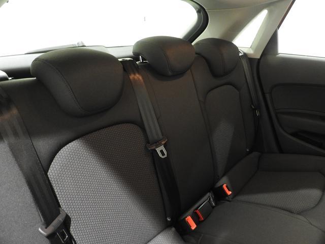 アウディ アウディ A1スポーツバック 1.0TFSI ナビキセノン キーレス 認定中古車