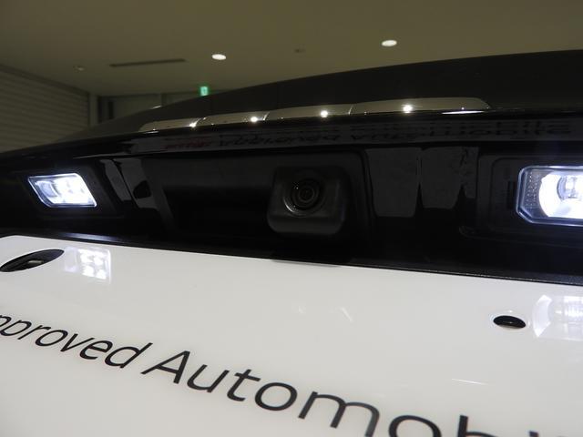 アウディ アウディ A4 2.0TFSISラインエクステリア レザー Bカメラ 認中車