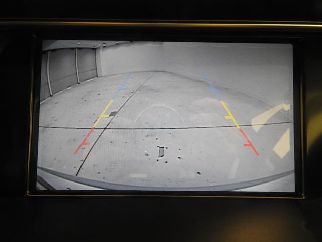 アウディ アウディ A4アバント 2.0TFSI 1オーナー 8K後期 純正ナビ 認定中古車
