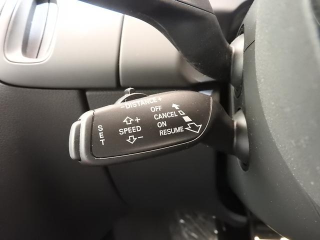 アウディ アウディ RS4アバント アシスタンス OP20AW レザー B&O 認定中古車