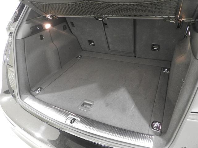 アウディ アウディ SQ5 レザー アシスタンンス OP21AW 1オナ 認定中古車