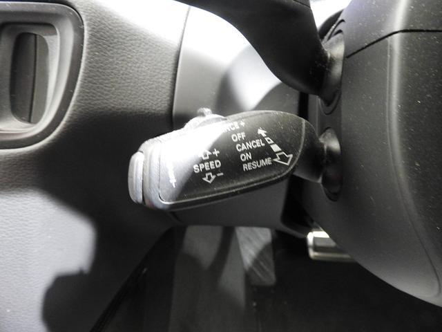 アウディ アウディ SQ5 アシスタンス Aトランク 1オーナー MMIナビ 認定中車