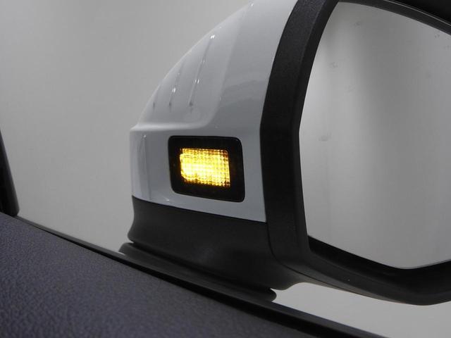 45TFSIクワトロ スポーツ Sライン セーフティ ACC Rアシスト サイドアシスト VコックP マトリクスLED OP19インチAW Bカメラ Fカメラ 全周囲カメラ Cセンサー MMIナビ地デジ スマートキー ETC 認中車(17枚目)