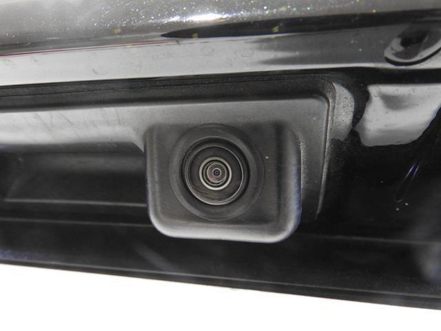 スポーツバック1.4TFSI LED MMIナビ地デジ コンビニエンス ACC 10スピーカー Bカメラ Cセンサー ATエアコン ワイヤレスハンズフリーシステム 純正AW スマートキー キーレスエントリー ETC 認定中古車(18枚目)