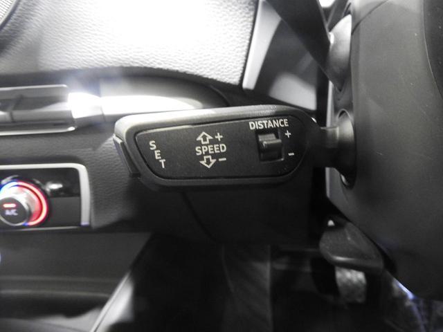 スポーツバック1.4TFSI LED MMIナビ地デジ コンビニエンス ACC 10スピーカー Bカメラ Cセンサー ATエアコン ワイヤレスハンズフリーシステム 純正AW スマートキー キーレスエントリー ETC 認定中古車(20枚目)