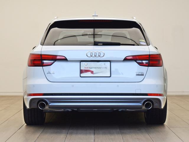 当店では展示車両に第三者機関AISの検査を実施しております。展示車両の状態等写真だけでは分かりにくい場合はお気軽にお申し付け下さい。