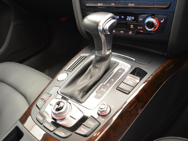 お客様へ安全で快適なAudiライフをお届けするためにドイツ本国Audiと常時連動した、最新の各種データとメンテナンス設備が充実したサービス工場を併設。