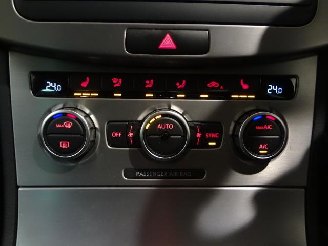 フォルクスワーゲン VW フォルクスワーゲンCC 1.8TSI ナビ ETC バックカメラ
