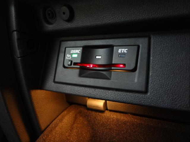 フォルクスワーゲン VW ゴルフRヴァリアント R 4WD ナビ ETC バックカメラ