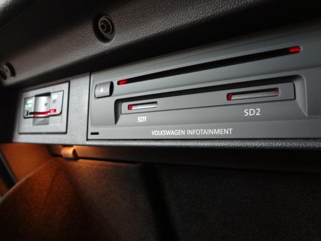 フォルクスワーゲン VW ゴルフR R 4MOTION