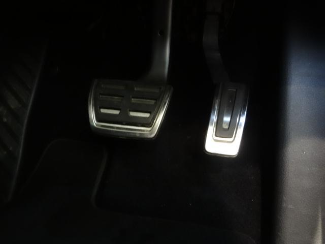 フォルクスワーゲン VW ゴルフGTE GTE DCC