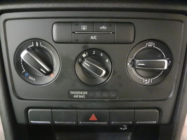 フォルクスワーゲン VW ザ・ビートル Design NaviEtc
