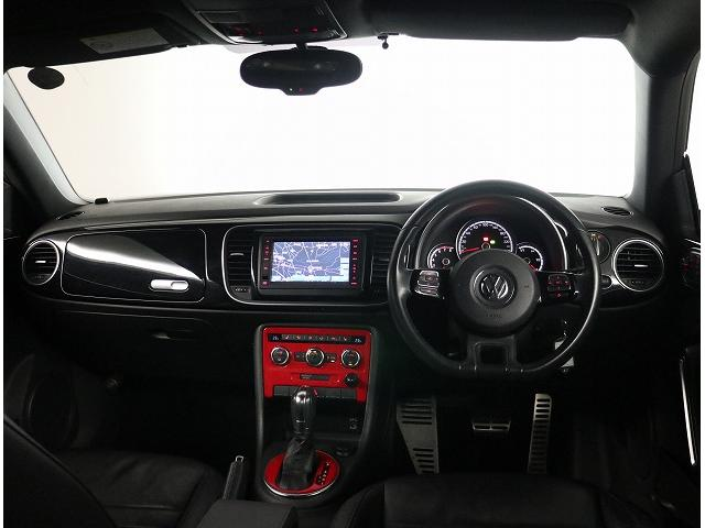 「フォルクスワーゲン」「VW ザビートル」「クーペ」「埼玉県」の中古車4