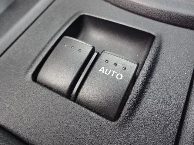 マツダ ロードスター RS 後期 6速MT BOSE 革シート シートヒーター