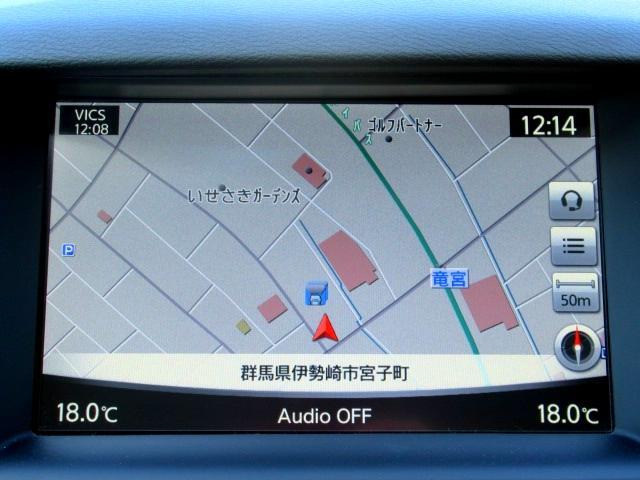 200GT-tタイプP 純正ナビTV 衝突軽減 本革(2枚目)