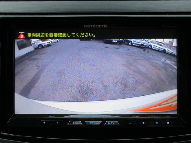 2.0GT DITアイサイト HDDナビTV バックカメラ(13枚目)