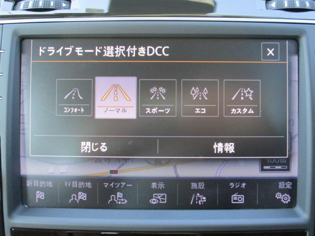 「フォルクスワーゲン」「VW ゴルフ」「コンパクトカー」「埼玉県」の中古車14